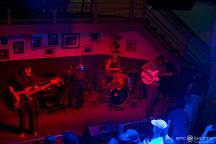 New York Pizza Pub, Nags Head, NC, OBX, The Goblins, Zack Mexico, Epic Events, Barry Wells, Blake Durham, Jacob Richardson, Anafrog Studios, OBX, Outer Banks Music, OBX Concerts, Ed Tupper, Joey LaFountaine, John Saturley, Josh Martier, Matt Wentz, Broughton Aycock, OBX Photographers, Outer Banks Photographers, Hatteras Island Photographers, Hatteras Island Musicians, OBX Entertainment, Outer Banks, NC, Epic Shutter Photography, Smile and Wave. One Epic Shutter at a Time