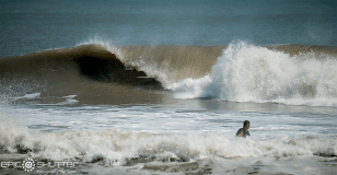 Hermine Swell, Cape Hatteras National Seashore, Hatteras Island,Surfing, Surfs Up, Local Surfers, Hatteras Island Photographer, Surfing Photography, Swell, Surf, Surfers, Epic Shutter Photography, Smile and Wave One Epic Shutter at a Time, Buxton, Cape Hatteras, Cape Hatteras Motels, Old Lighthouse Beach