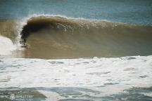 Michael Karayiannis, Hermine Swell, Cape Hatteras National Seashore, Hatteras Island,Surfing, Surfs Up, Local Surfers, Hatteras Island Photographer, Surfing Photography, Swell, Surf, Surfers, Epic Shutter Photography, Smile and Wave One Epic Shutter at a Time, Buxton, Cape Hatteras, Cape Hatteras Motels, Old Lighthouse Beach