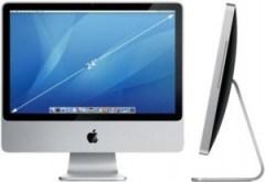 "iMac 24"" 2.8 GHz"