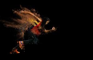 Kitchener Sports Photographers