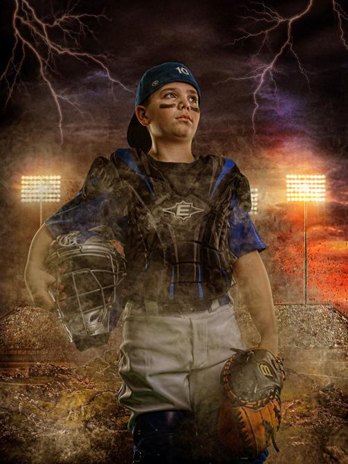 Guelph Royals Baseball