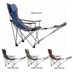 Travel Chair Big Bubba Kitchenette Table And Sets Travelchair Folding Chairs Epic Sports