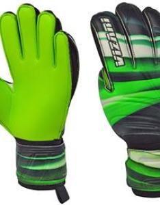 Vizari fusion pro grip   goalie gloves pair soccer equipment and gear also rh epicsports