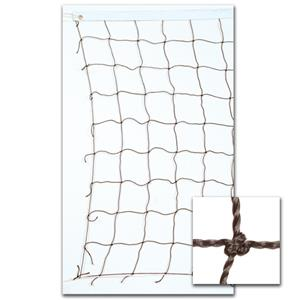 Champro Recreational 1.7mm Twisted Volleyball Net