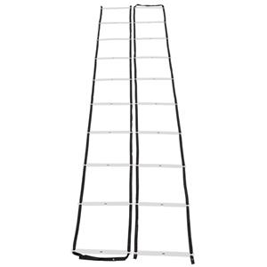 Adams Football Training Deluxe Agility Ladder Sets