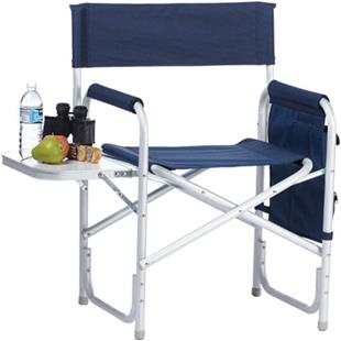 travel chair big bubba rocking quad padded hunter travelchair folding chairs epic sports picnic plus lightweight director s sport