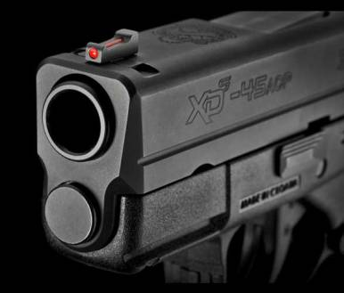 gallery-xds03