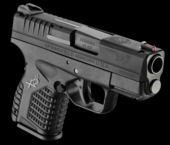 gallery-xds08