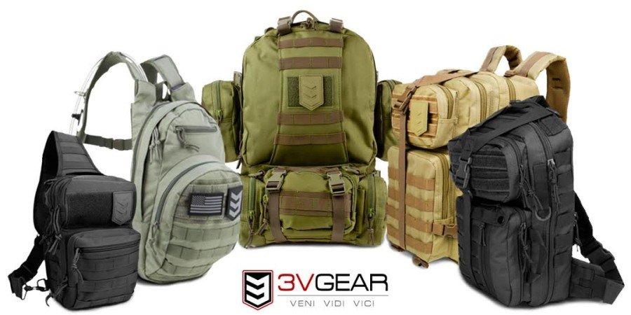 3v-featured-bags-900x450