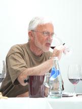 Jörgen Aldrich evaluates the Barolo