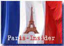 Inside Paris-Insider.com