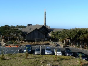 Timber Cove Inn, Sonoma coast