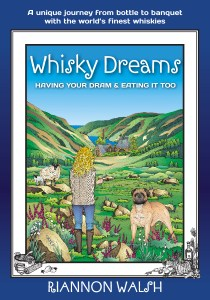 Whisky Dreams
