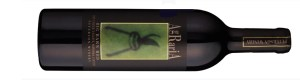 Peterson Winery, Agraria, Big Barn Red