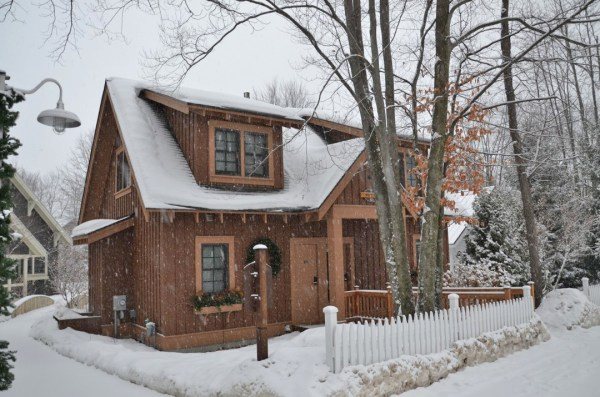 Cottage-at-Crystal-Mountain
