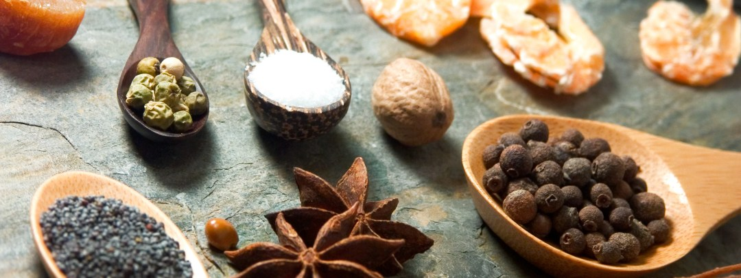 India_Spices_Kelly_Cline