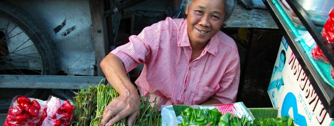 Thai Market_Herbs