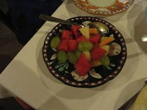 la-tagliata-fruit-with-dessert