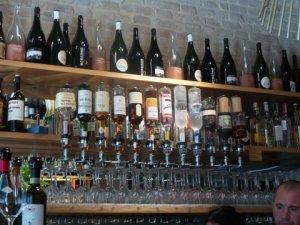 Venice Vino Vero 6