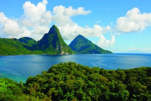 the-stunning-pitons