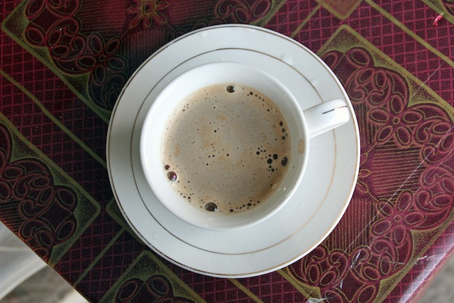 kopi cup