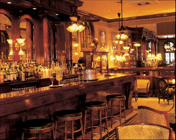 Not To Miss Cocktail Bars In New Orleans Epicure Amp Culture