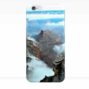 grand canyon phone case