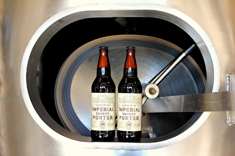 Photo courtesy of Deschutes Brewery.