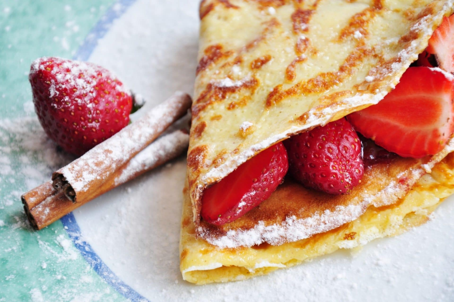 A history of the crepe france s delectable staple for France 2 cuisine