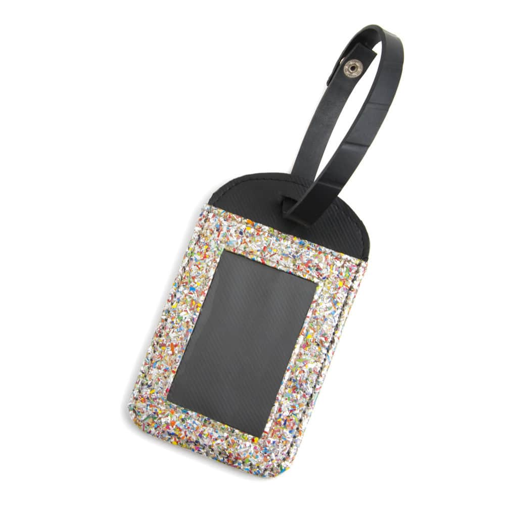 Glitter_And_Tire_Luggage_Tag_1024x1024