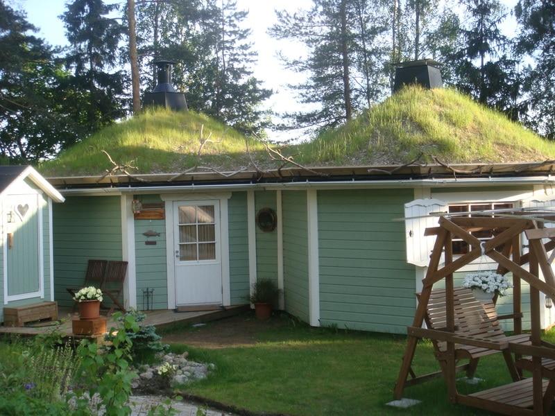 rsz_grass_roofed_house_pernaja_finland