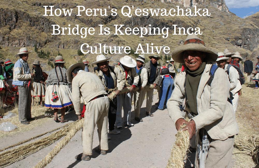 peruvian dating culture in ireland