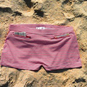 pickpocket-proof underwear