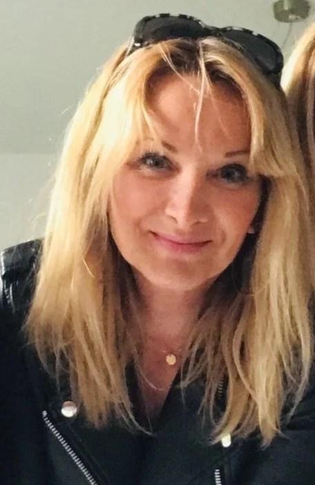 Francesca EPICUREO