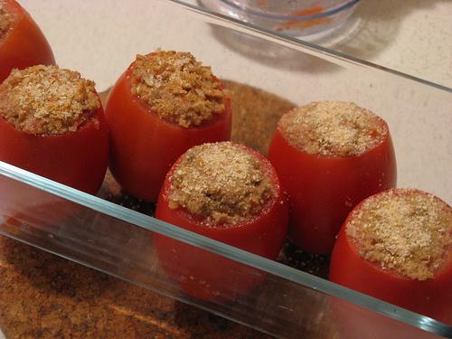 tomates-farcies