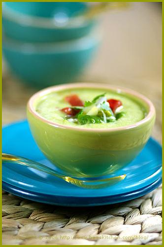 soupe-avocat_orange_citron-vert