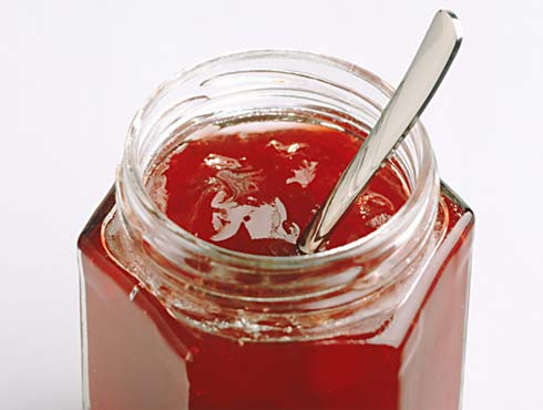confiture-pasteque