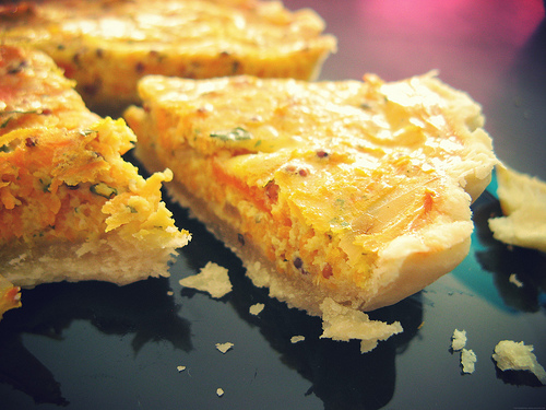 tartelettes-a-la-carotte