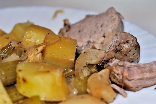 filet-mignon-de-porc-aux-legumes