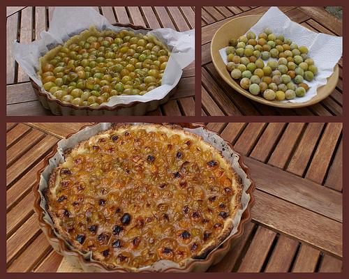 la-tarte-aux-mirabelles