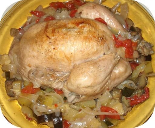 poulet-aux-legumes