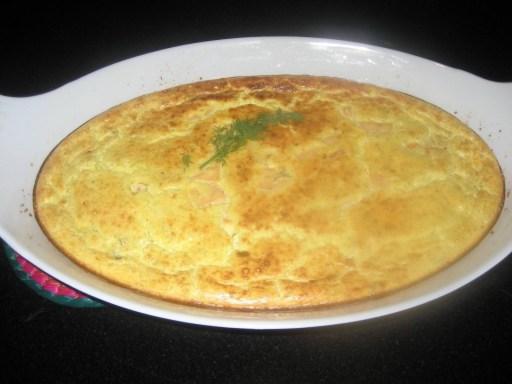 souffle-au-saumon