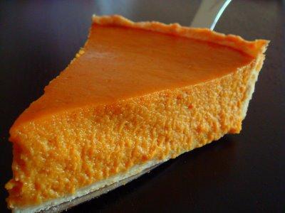 tarte-sucree-au-potiron