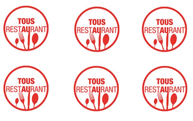 Tous au restaurant 2015 | Un menu acheté = un menu offert | www.epicuriendusud.com