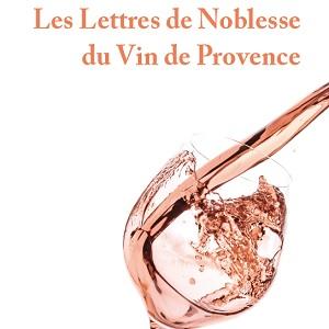 lettres_noblesses_vins_de_provence_300