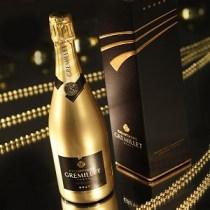 champagne_gremillet_300_1