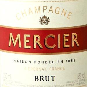 champagne_mercier_brut_300_2