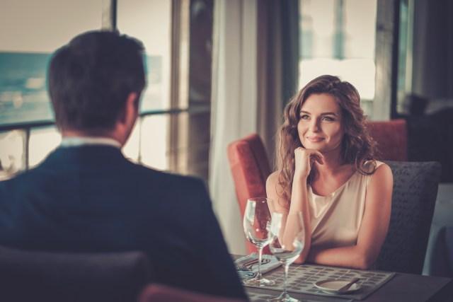 Nos bonnes adresses pour une Saint-Valentin réussie - www.epicuriendusud.com