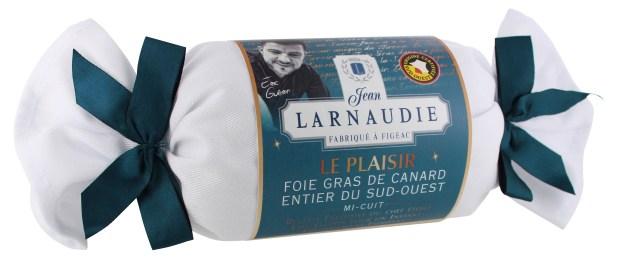 Pour les fêtes, offrez-vous un foie de gras de Chef ! www.epicuriendusud.com